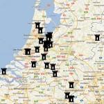 Dumokaart-van-nederland