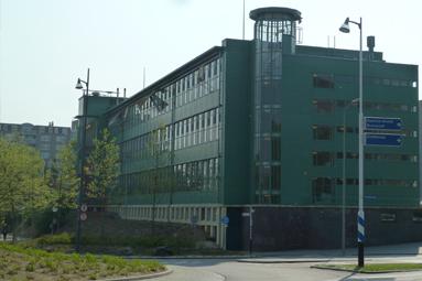 Project-13-hoofdkantoor-Oranje-Nassaumijnen-heerlen-(foto-wiki-Norbert-Schnitzler)