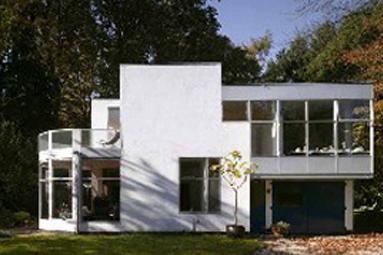 Project-15-Huis-hildebrand-blaricum-(foto-Vereninnging-Hendrick-de-Keyser)