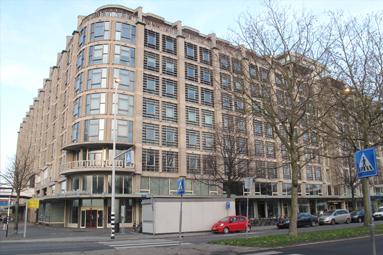 Project-17-Groothandel-Rotterdam-(foto-Michiel-Verbeek)