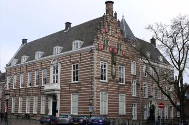 Project-18-Paushuize-Utrecht