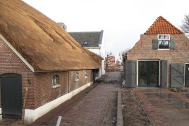 Project-19-De-Balije-de-Meern