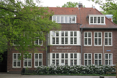 Project-24-Godelindeschool-Hilversum