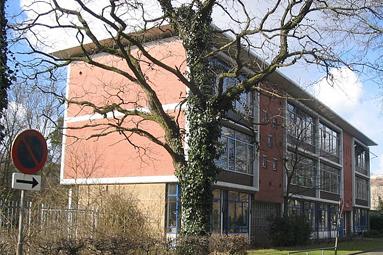 Project-25-Praktijkschool-de-Wissel-Hilversum