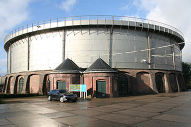 Project-30-Gashouder-Westergasfabriek-in-Amsterdam