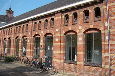 Project-31-Zuiveringshalwest-Westergasfabriek-in-Amsterdam