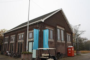 Project-32-Ketelhuis-ammoniak-Westergasfabriek-in-Amsterdam