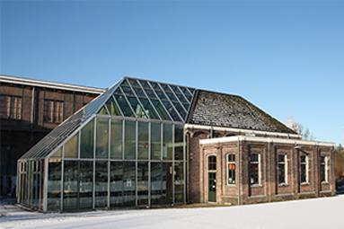 Project-34-Korfbalclubhuis-Westergasfabriek-in-Amsterdam