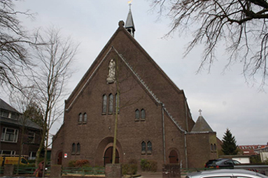 Project-35-Vianneykerk-in-Deventer