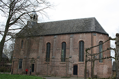 Project-36-Dorpskerk-Diepenveen-in-Deventer