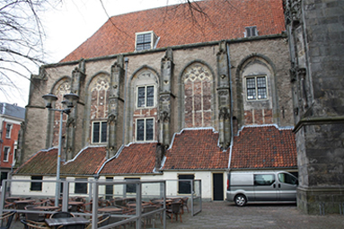 Project-39-Mariakerk-in-Deventer