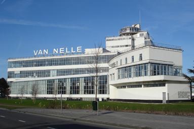 project-12-Van-Nellefabriek-rotterdam