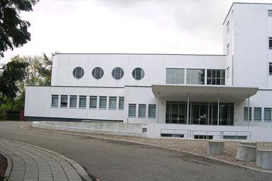 project-14-Monseigneur-Laurentius-Schrijnenhuis-Heerlen.jpg