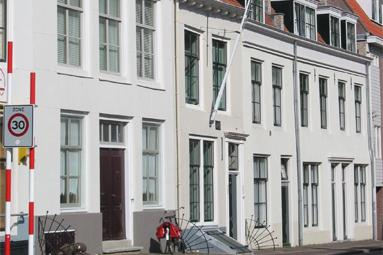 project-2-Woonhuis-de-vergulde-Schoe-middelburg